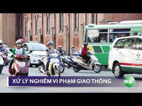 Bản tin Việt Nam 04.01.2017