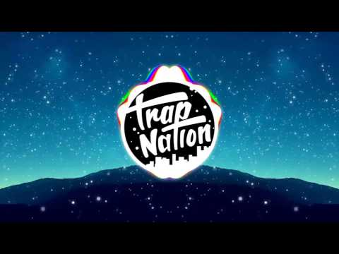 David Guetta feat. Nicki Minaj & Afrojack - Hey Mama (DISTO Remix) - UCa10nxShhzNrCE1o2ZOPztg