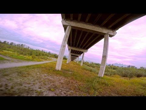 Just Because - 5S-FPV-DRONES-AERIAL CINEMATOGRAPHY - UC7gB_Nbj6RSPZTvTeNOk5jg