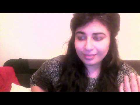 TESOL TEFL Reviews - Video Testimonial - Meera