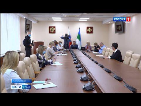 Избирательная комиссия РК завершила регистрацию кандидатов в  депутаты Государственной думы