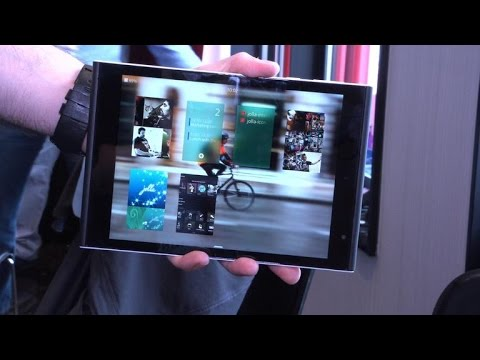 See the Sailfish-powered Android rival Jolla Tablet - UCOmcA3f_RrH6b9NmcNa4tdg