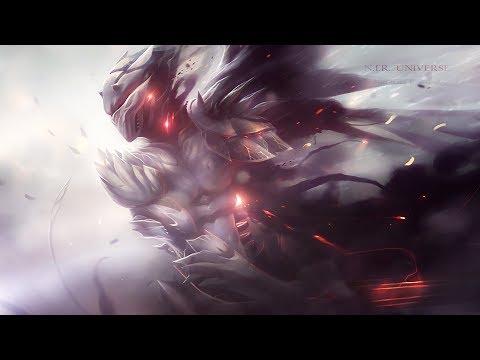 Atom Music Audio - Surrender | Powerful Beautiful Orchestral Music