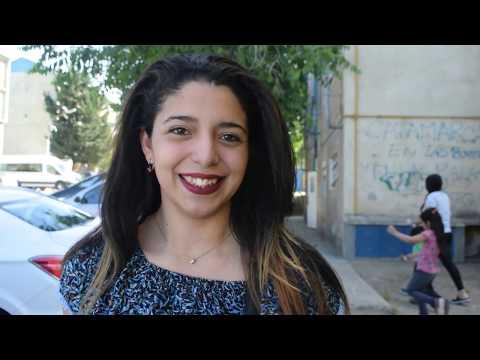 Jornada Interministerial en Caleta Olivia