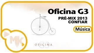 CD G3 BAIXAR HISTORIAS BICICLETAS DO OFICINA E