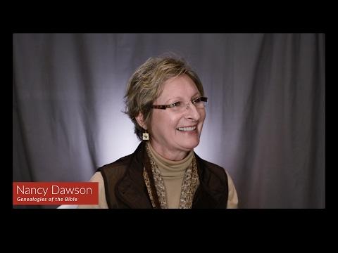 Nancy Dawson (Accordance Author Profile)