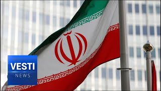 Tehran Ready to Negotiate, Demands End to Sanctions In Exchange For No Nukes Agreement!