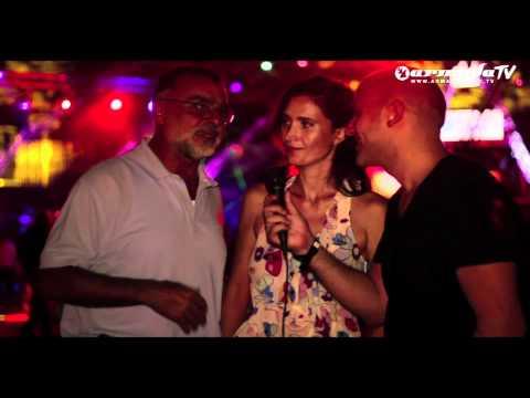 Aly & Fila TV Episode 5 - FSOE 200 - UCGZXYc32ri4D0gSLPf2pZXQ