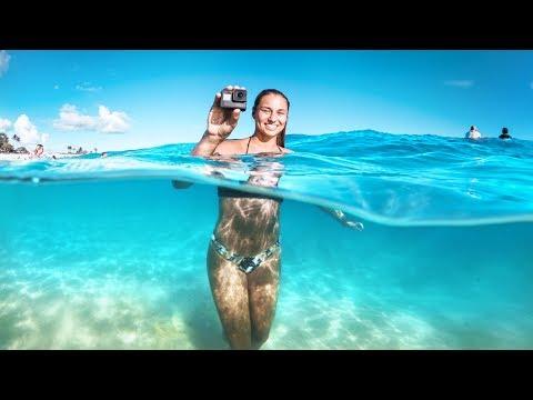 GoPro HERO6 Black: The Best Slow Motion Ever in 4K! & giveaway! - UCey7V2zwnjaxPKhfJ0sYE4g