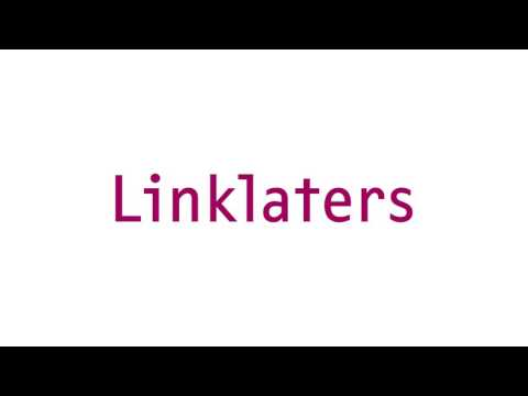 Linklaters - Linklaters - Part 1: The current state of play of international arbitration