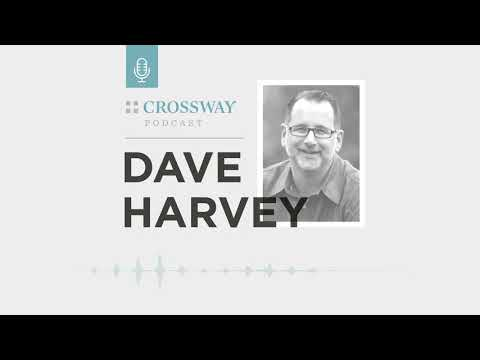 Why Your Church Needs Plural Leadership (Dave Harvey)