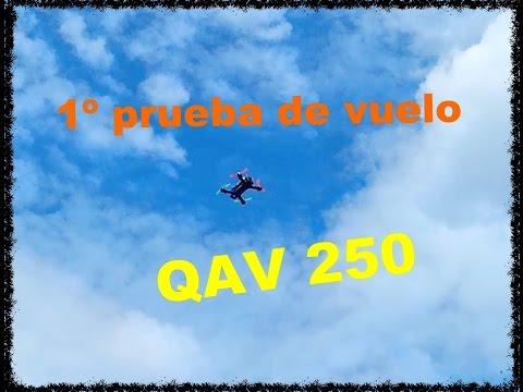 1º prueba de vuelo qav250 - UCVu2hFjUOOSmJLGyy_a7kHA