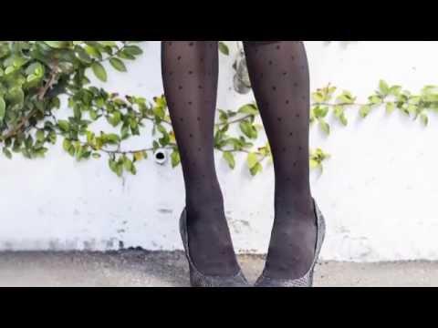 Dr Comfort REJUVA Fashion Compression