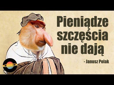 10 najgłupszych polskich powiedzeń