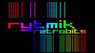 [Rytmik Retrobits] Mal was getestet. :) by SoulshardLP