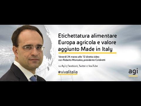 #vivalitalia con Roberto Moncalvo