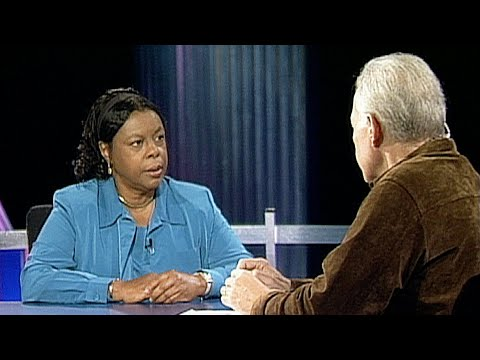 Shut Disease Out of Your Life by Closing This Door  Sid Roth & Anita Hill