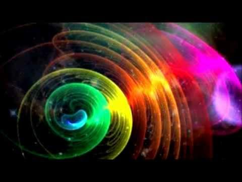 M-Traxx - Summerlove (Trance Mix) - UCakwbZqxKM_pMsw_grN2tpA