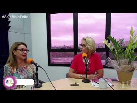 011 - Cuidados Paliativos com Rosemeire Franchin
