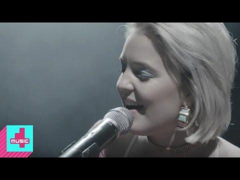 Anne-Marie - Do It Right (live) | Box Upfront with got2b - UCGlqS-TumAc8Te38xO7cbGA