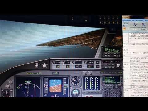 X Plane 10 Инструкция На Русском - фото 7
