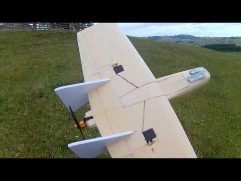 Sub-250g plank (first flights) - UCTXOorupCLqqQifs2jbz7rQ
