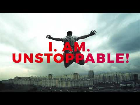 Join us at the Accelerate Online Prayer Conference 2020 #Unstoppable