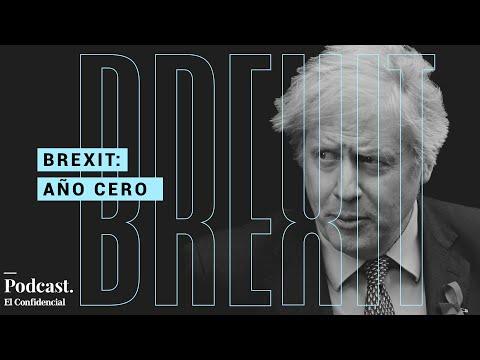 ¿Qué pasa con los europeos en Reino Unido? | Videopodcast «Brexit, año cero». Programa 2.