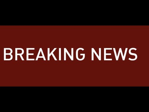 Breaking Active Shooting Church Baltimore MD 7 Shot  1 Dead