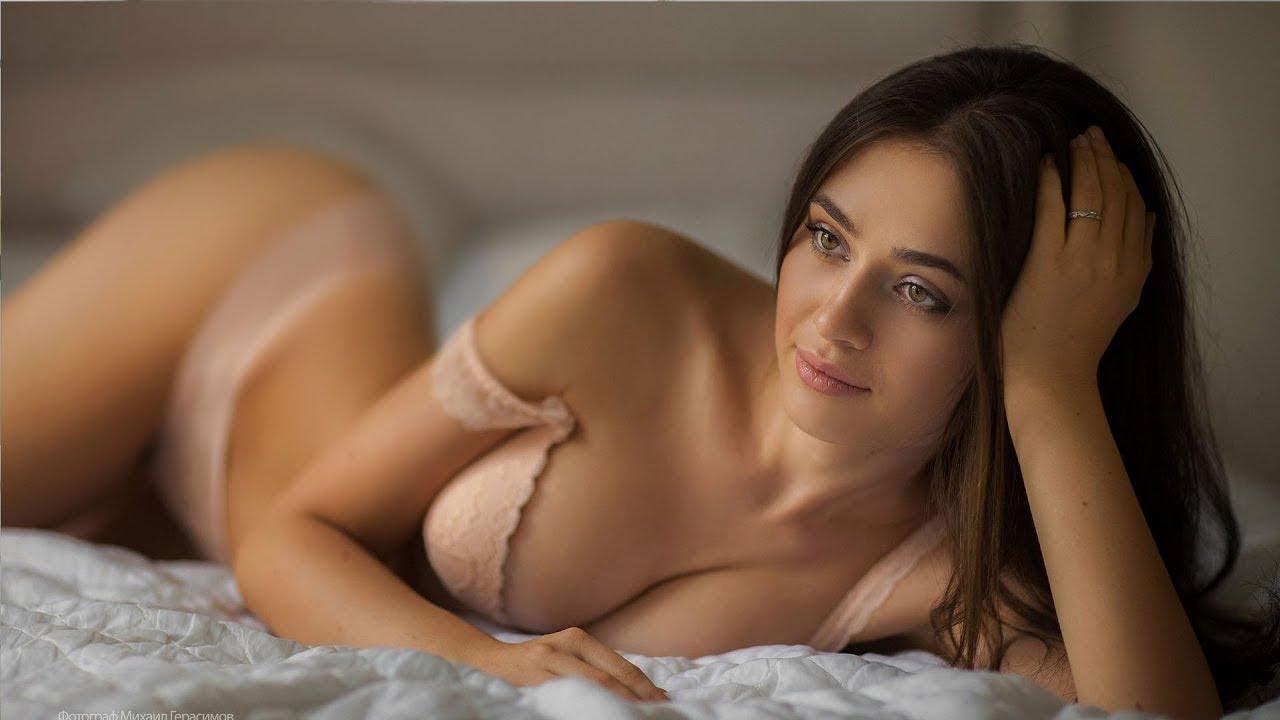 ▶️🎶 Mario Joy  – Tocalame ft Ms Santos    Stephano Rossi Remix   Sexy Models