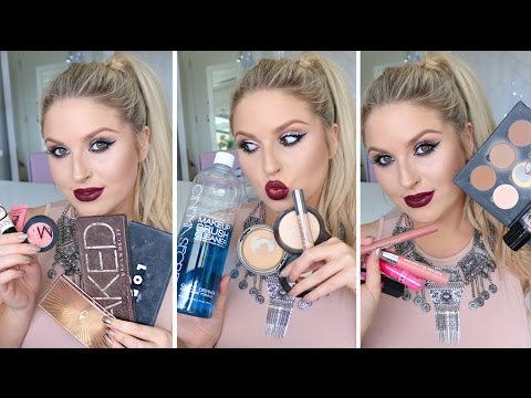 2015 High End Favorites! ? Luxury & Expensive Makeup Brands