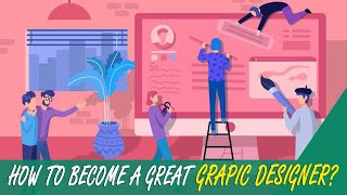 Topic 3 | Theory Importance of Practice for becoming a good Graphic Designer | Graphic Design