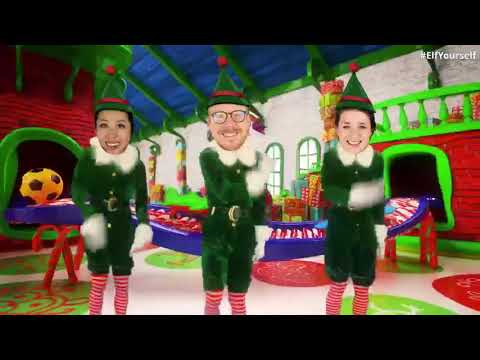 Merry Christmas from Allianz Careers Team