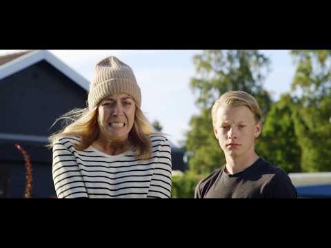 Rätt Sida Älva S01E07 - Ledningskollen.se