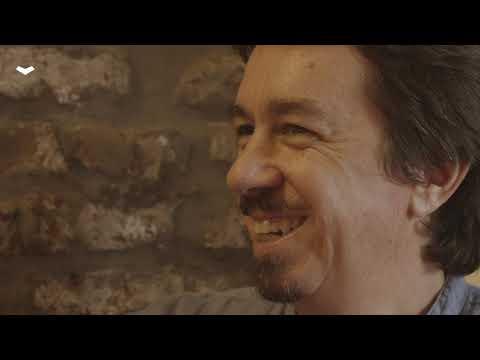 Vidéo de Pedro Mairal