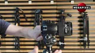 Triopo MT-128 + NB-1S kit