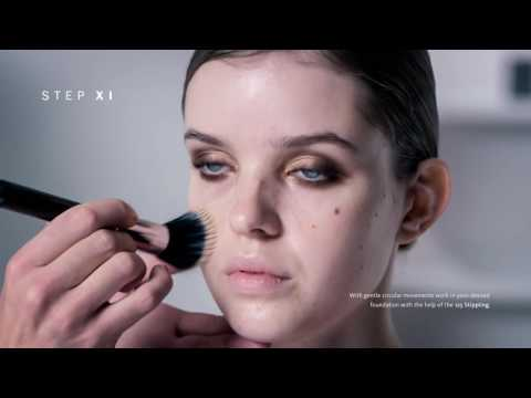 Zoeva Bronze Kiss Makeup Tutorial | Beauty Bay