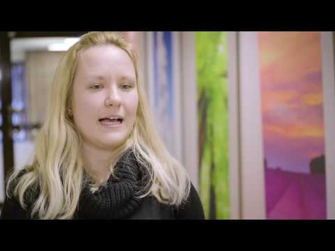 Master Programme in Earth Science - Uppsala University