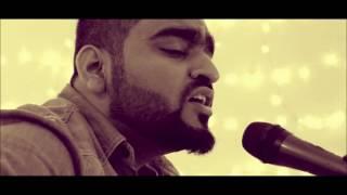 Keh Do Jo Bhi (Unplugged) - Talha Nadeem - talhanadeem ,