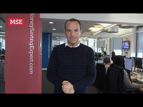 Martin Lewis – should you buy holiday cash now?