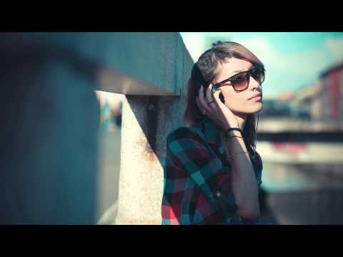 Dubstep Violin 2014: Pristine Stringz - Hummingbird - UCrt9lFSd7y1nPQ-L76qE8MQ