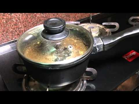 Chukku Kaapi / Dry Ginger Coffee Kerala Style