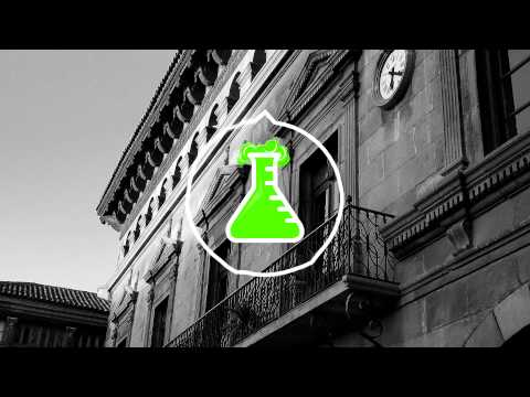 Sigma - Nobody To Love (JAXXMiKE Remix) | Racer lt