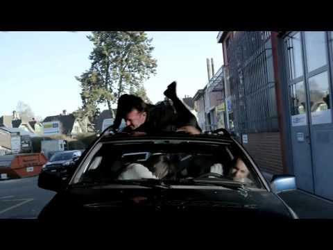 Studer Motion Meeting 2017 - Pretty Hofmann Action Scene
