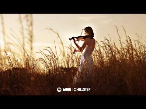 Sizzlebird - Make Believe - UCkfMJApxxdy-h41xy_8AHNw