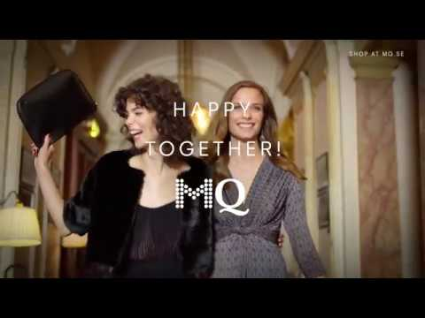 MQ Happy Together dam