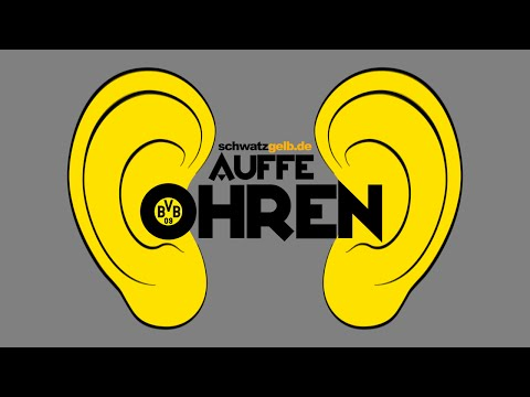 Auffe Ohren #09 - Berlin, Berlin, wir fahren nach Berlin