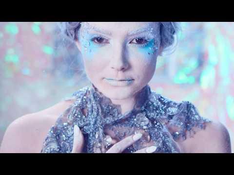 Zen Arts TV Episode 5: Winter Wonderland Photoshoot
