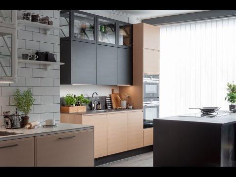 Nu kan du köpa supermiljököket i Nyköping