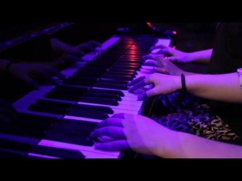 Kungälv - Kulturskolan - Piano
